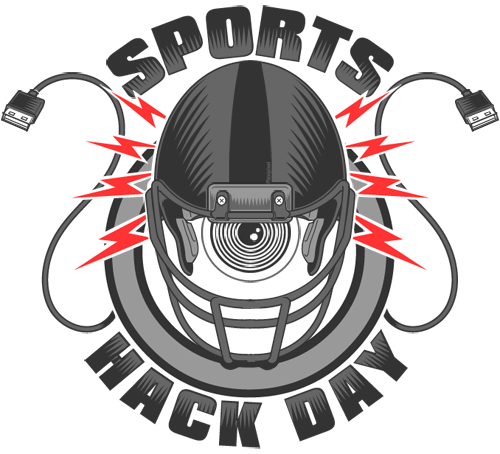 Sports Hack Day